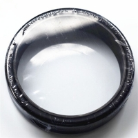 China 11102685 11104008 11104009 Volvo Replacement Floating Seal Ring factory