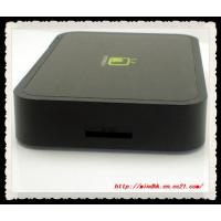 WIFI HDMI BT Android 2.2 TV PC