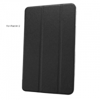 China Trifold Glitter PC Air2 11*18*25cm Ipad Case Covers factory