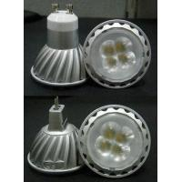 Buy cheap 5W High Power LED Light from Wholesalers