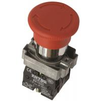 Buy cheap Construction Elevator Emergency Stop Switch , Durable Emergency Stop Push Button from Wholesalers