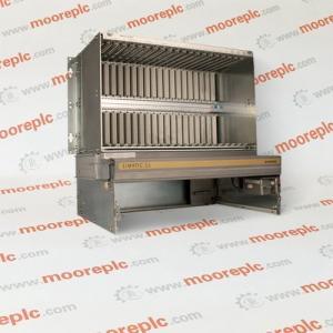 Buy cheap Siemens|6ES7141-6BH00-0AB0 Digital Input Module *Big Discount *In Stock!! from wholesalers