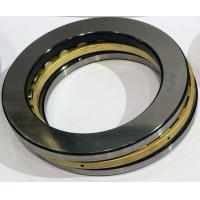 China 81152M china cylindrical thrust roller bearings with high precision factory