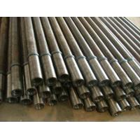 Buy cheap Friction Welding Drill Pipe / Well Drilling Pipe For Building Construction from Wholesalers