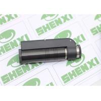 China Aluminum Body Stainless Sreel Variable Voltage E Cig Zna 30 Mod 7w - 30w on sale