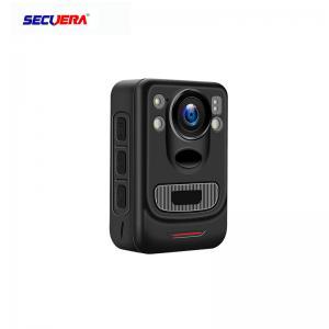 China Slim H265 Video Encoding 1440P Night Vision Cctv Camera factory