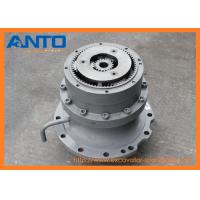 Buy cheap 9196963 4398514 Excavator Swing Motor Drive Device Gearbox For Hitachi ZX200 ZX225 from Wholesalers