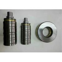 Buy cheap TAC-120240-207 304.8*609.6*539.75mm Multi-Stage cylindrical roller thrust from wholesalers