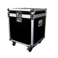 China Manufacturing cases,  flight cases on sale