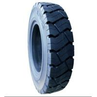 Buy cheap Forklift tire 700-12 from wholesalers