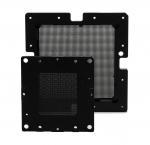 Buy cheap Machined Ceramic Peek Socket Part Aperture 0.05mm Tolerance + / - 0.008 from Wholesalers