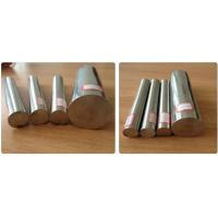 China 1/4'' - 4'' Polished 201 316 Stainless Steel Round Bars / Rod For Industry on sale