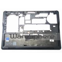 Buy cheap Black Dell Latitude E7440 Laptop Bottom Case YGJ08 0YGJ08 AM0VN000403 A- from Wholesalers