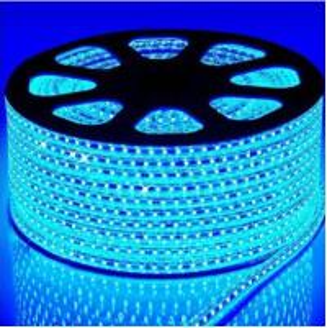 China 220V strips light led changeable color flex cooper home office lighting aluminum bar light factory