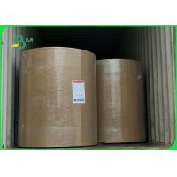 China 1443r - 1473r Soft And Moisture Dyeing Tyvek Printer Paper For Bedding Label on sale