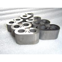 China High Precision Steering Knuckle Bearing For Fumes Exhaust Customized Size factory