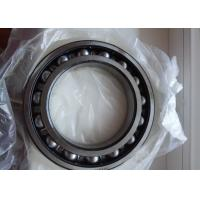 Buy cheap 6026/C3 Open Type Deep Groove Ball Bearing SKF 130x200x33 mm from Wholesalers
