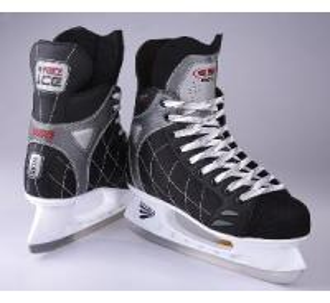 China Traditional Hockey Skate (BQ067004) factory