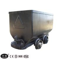 Buy cheap See all categories 4-6mm Solid Mine Car from Wholesalers