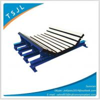 Buy cheap Impact Cradle from Wholesalers