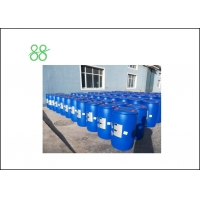 China CAS 10004 44 1 30%SL Hymexazol Fungicide factory