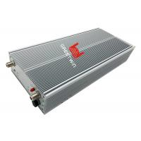 Buy cheap 900MHz Digital Cell Phone Signal Boosters , 2W EGSM Cell Phone Signal Amplifier from Wholesalers