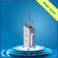 Buy cheap Radio Frequency Carbon Dioxide Laser Resurfacing Medical Beauty Machine from Wholesalers