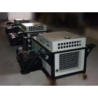Buy cheap 240V 20KVA Reefer Container Generator For Refrigeration Container Vehicle from Wholesalers