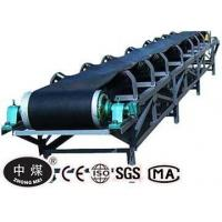 Buy cheap See all categories Belt Conveyor Machine from Wholesalers