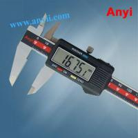 China Micron Digital Caliper factory