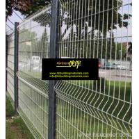 Fence supplier,Wire Fencing, Garden fence, Welded Wire Mesh Fence, China supplier