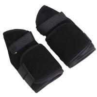 Buy cheap Big Toe Bunion Corrector Splint Gel Toe Protect Separator For Hallux Valgues from wholesalers