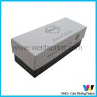 China Biodegradable Food Packaging Box on sale