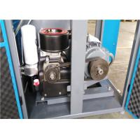 Buy cheap 40kw Rotorcomp integrated rotary screw compressor  in TUV certificates, 5 years warranty from Wholesalers