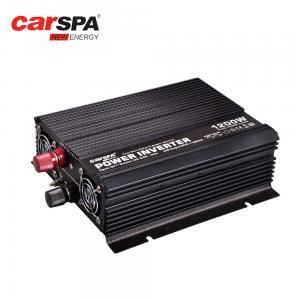 China 48v Dc 230v Ac Modified Sine Wave Inverter Load Contol Family Use on sale