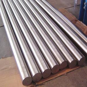 Buy cheap ASTM B348 grade 5 ti 6al4v titanium round bars from Wholesalers