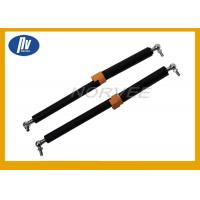 Buy cheap OEM Steel Safety Automotive Gas Spring / Gas Struts / Gas Lift For Auto from Wholesalers