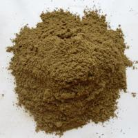 Buy cheap high protein fish meal 65%-72% for fish feed from Wholesalers