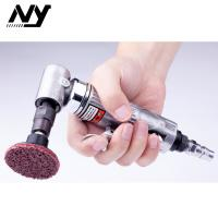 Right Angle Grinders Quick Change Disc Blending Mill Tool Marks Removing