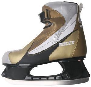 China Ice Hockey Skate - 10 factory