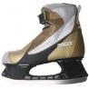 Buy cheap Ice Hockey Skate - 10 from wholesalers