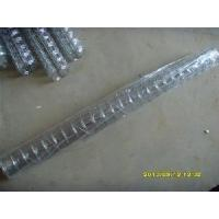 China Stainless Steel Welded Wire Mesh (JH-SSWWM-01) factory
