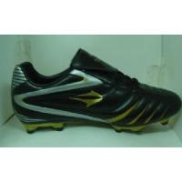 Buy cheap Outdoor Soccer Shoes (AFS 027) from Wholesalers
