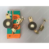 Buy cheap Diesel Engine Kubota RT120 Parts tension pulley assy SS GOLD Band from Wholesalers