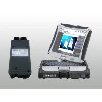 Buy cheap VAS-5054A-diagnostic-interface-A52db0 from wholesalers