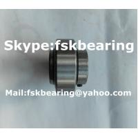 Buy cheap ISO Certification RB205 Insert Bearing Pillow Block Bearing , TR / FYH from Wholesalers