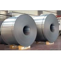 Buy cheap 304 Stainless Steel Round Bar Hot / Cold Rolled With NO.1 / 2D / 2B / BA / NO.3 / NO.4 Surface from Wholesalers