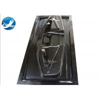 China ABS Thick Thermoform Plastic Sheets Twin Sheet Thermoforming ISO9001 Certification on sale