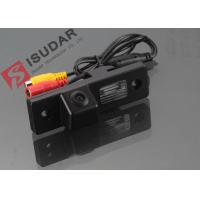 China Wired Car Reverse Camera Rear View Parking Camera For CHEVROLET EPICA / LOVA / AVEO on sale