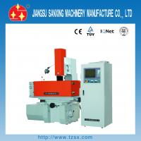 Buy cheap D7150 Die making machine from Wholesalers